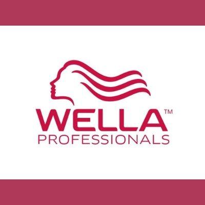 wella professionnals - soins des cheveux diffus'hair le trait